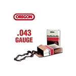 Oregon 90SG Saw Chain