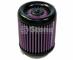 XTREME AIR FILTER For K & N RX-4040-1