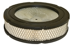 Original AIR FILTER FOR KAWASAKI # 11013-7022
