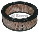 Original Kohler AIR FILTER For KOHLER # 47 083 03-S1