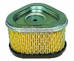 Original Kohler AIR FILTER For KOHLER # 12 083 05-S