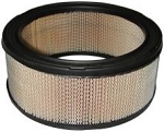 Original Kohler AIR FILTER For KOHLER # 24 083 03-S