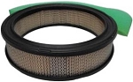 ORIGINAL AIR FILTER COMBO FOR KOHLER # 47 883 01-S1