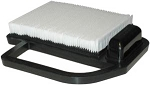 ORIGINAL AIR FILTER FOR KOHLER # 20 083 02-S
