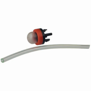 Primer Bulb With Line  For Stihl  #  4130-350-6200