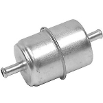 In - Line Fuel Filter For Cushman # 825619