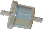 In - Line Fuel Filter For Kawasaki # 49019-7005
