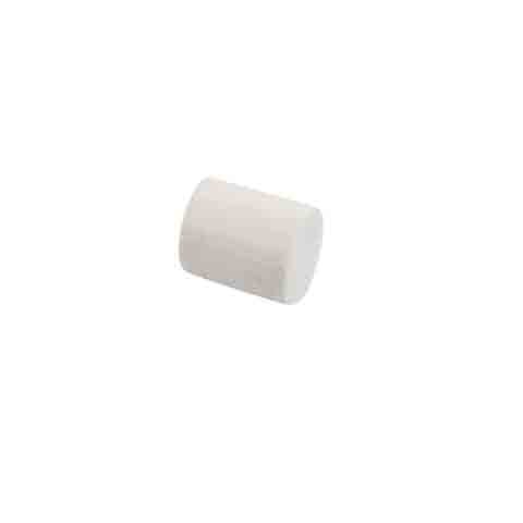 Fuel Filter For Mcculloch  # 63932