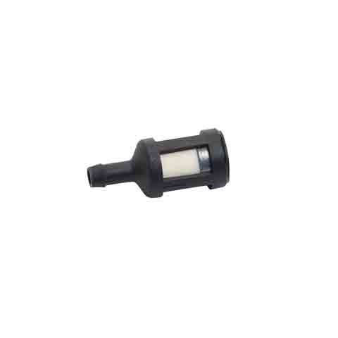 Fuel Filter For Zama # ZF2
