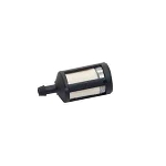 Fuel Filter For Zama # ZF4 Stihl 00003503502