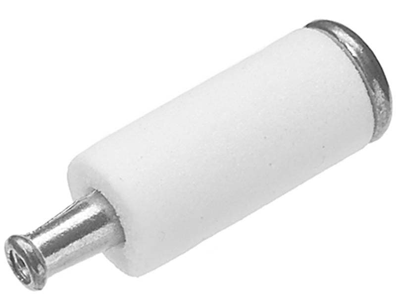 Fuel Filter For Universal # 40 Micron