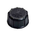 Replacement Gas Cap For Tecumseh 35355