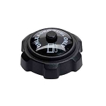 Replacement Gas Cap For Scag 48311