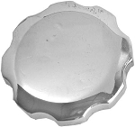 Replacement Gas Cap For Honda 17620-ZH7-023 Coe: 5344817