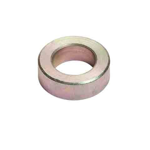 OREGON Spacer For Exmark # 30314