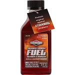Briggs and Stratton Fuel Treatment  # 100121 100117