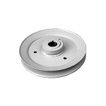 Spindle Pulley For Exmark # 633701 , 1-633701