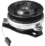 Electric PTO Clutch For Exmark 1-611223 603539 Warner 5215-13