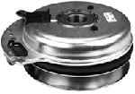 Electric PTO Clutch For Exmark 103-0281 103-1364 Warner 5218-73