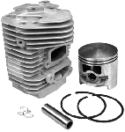 Cylinder Assembly Kit Stihl TS760 Models 4205-020-1200 42050201200