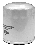 Hydro Filter For Hydro Gear 52114 Scag HG52114 Freedom Z
