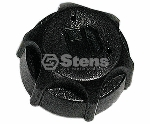 FUEL CAP FOR BRIGGS & STRATTON 497929S