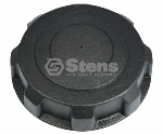 GAS CAP WITH VENT FOR SCAG 483792
