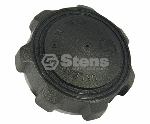 GAS CAP FOR MTD 751-3111
