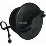 Replacement Gas Cap For Stihl 42233500500 TS400