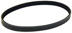 Cut Off Saw Belt For Husqvarna / Partner K950 Cut Off Saw #  506070504