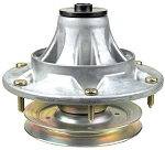 Spindle For John Deere Z Trak # TCA13807 48