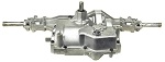 Pro-Gear T2301 Transaxle For Billy Goat 521102.