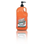 Fast Orange Hand Cleaner w/o Pumice