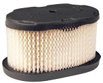 Air Filter For Briggs & Stratton  # 497725