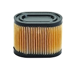 Air Filter For TECUMSEH  # 36745