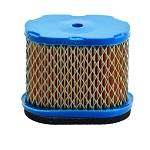 Air Filter For Briggs & Stratton  # 690610