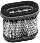 Air Filter For Briggs & Stratton  # 692446