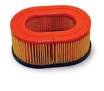 Air Filter For PARTNER # 506 22 42-1 50622421