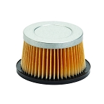 Air Filter For TECUMSEH  # 30727