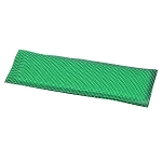 Air Filter For Briggs & Stratton  # 697015