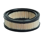 Air Filter For TECUMSEH  # 32008