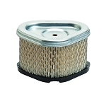 Air Filter For KOHLER PAPER Filter # 1288305S1