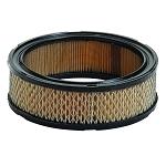 Air Filter For Briggs & Stratton  # 392642