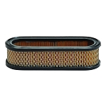 Air Filter For Briggs & Stratton  # 394019