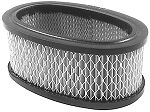 Air Filter For Briggs & Stratton  # 393406