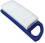 Air Filter For Briggs & Stratton  # 697153 Washable