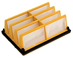 Air Filter For HUSQVARNA # 503 44 72-03