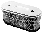 Air Filter For Briggs & Stratton  # 491021