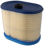 Air Filter For Briggs & Stratton  # 695302