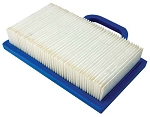 Air Filter For Briggs & Stratton  # 698754